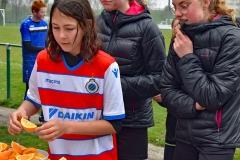 2019-Paaskamp-dag1-072