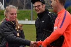 2019-Paaskamp-dag5-20
