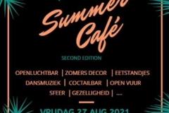2021-08-27-Zeebrugge-Summer-Cafe-002