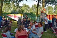 2021-08-27-Zeebrugge-Summer-Cafe-013-DSC_8701