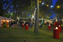 2021-08-27-Zeebrugge-Summer-Cafe-025-DSC_8720