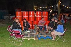 2021-08-27-Zeebrugge-Summer-Cafe-026-DSC_8721