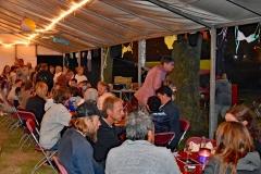 2021-08-27-Zeebrugge-Summer-Cafe-029-DSC_8733