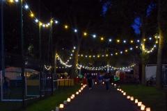2021-08-27-Zeebrugge-Summer-Cafe-036-DSC_8716