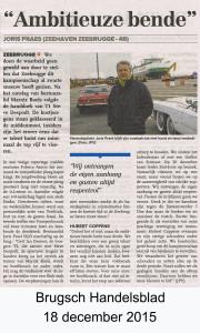 Artikel BHB 18122015