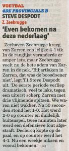 CCI30102014_00000B Het Nieuwsblad 29 oktober 2014