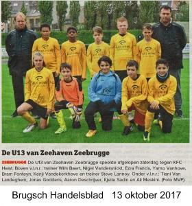 U13_2017-10-13